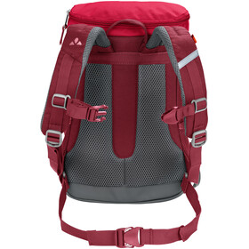 VAUDE Pecki 10 Backpack Kinder crocus